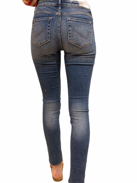 Jeans Only - Antares Moda