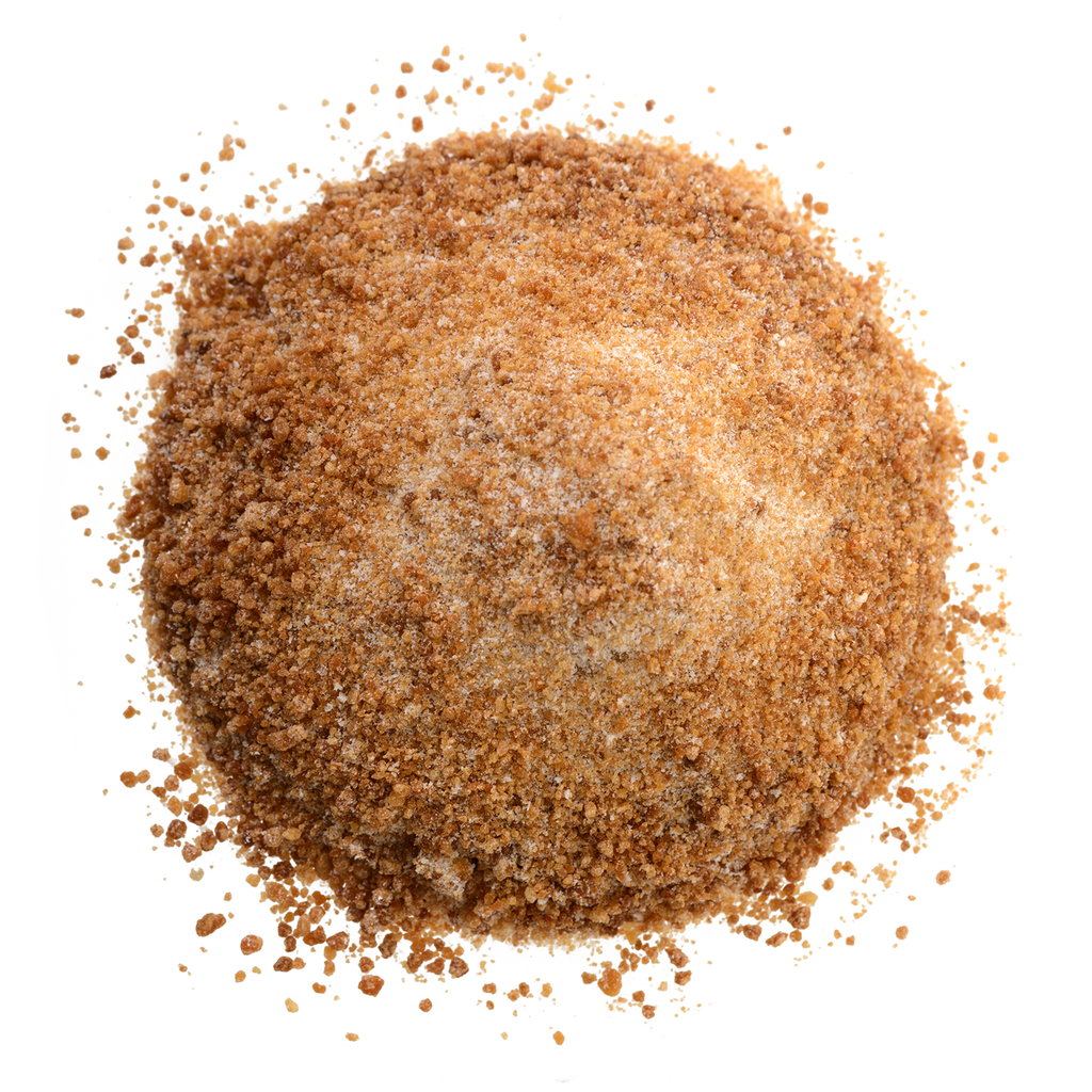 Stir Natural Sweetener 14 oz bag  Mother Nature approved.