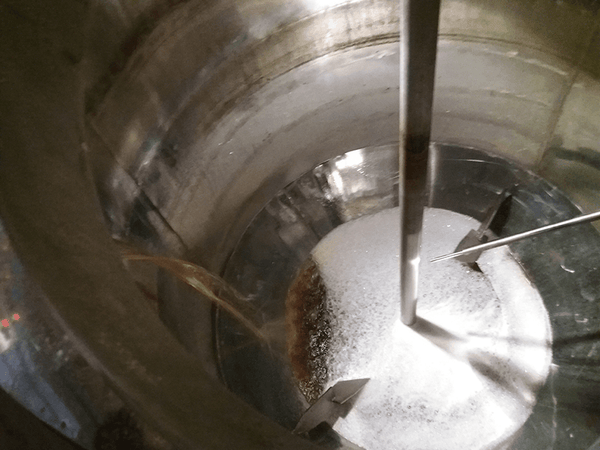 First serious brewing 03