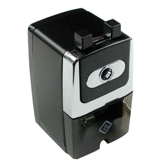 Desktop Manual Rotary Pencil Sharpener