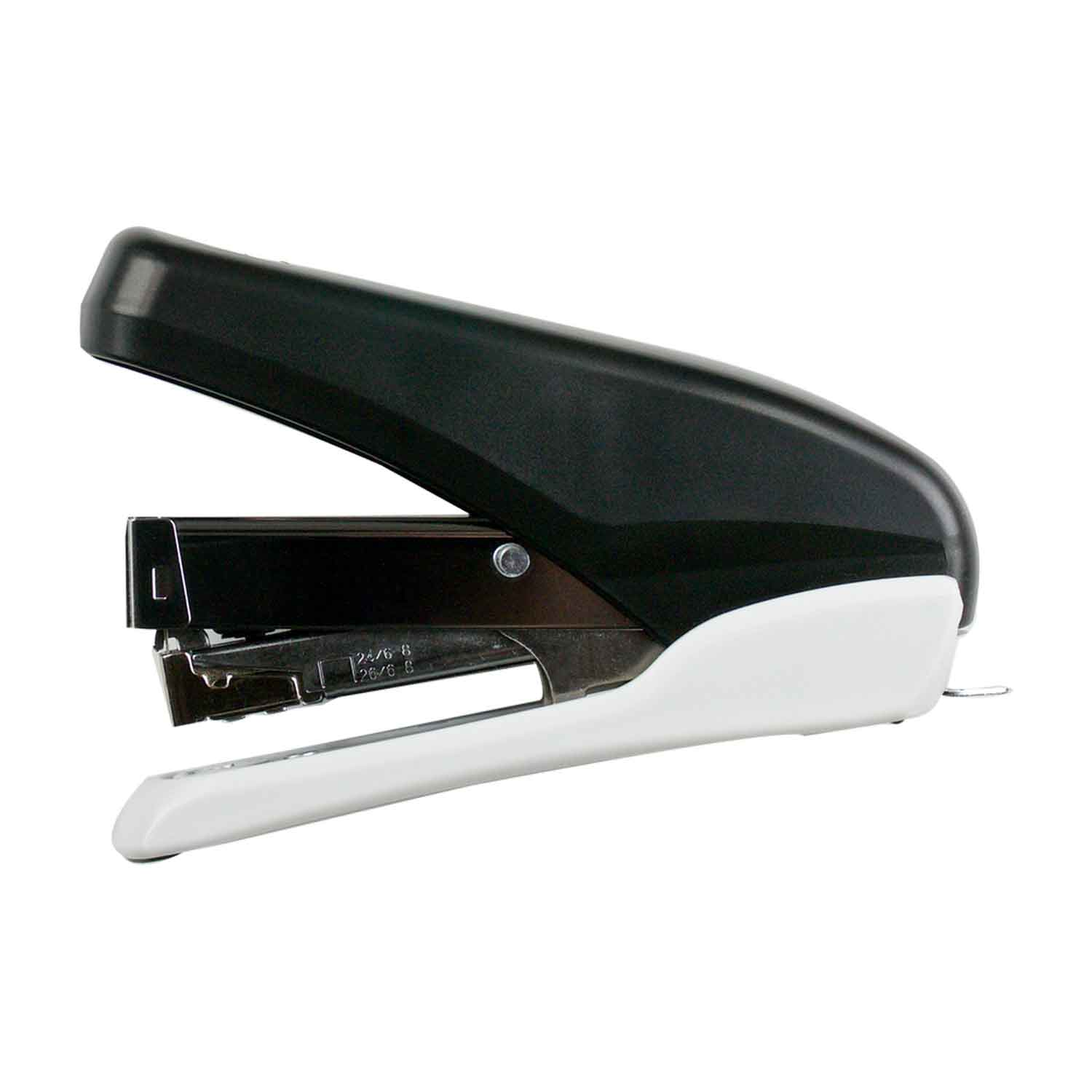 Energy Saving Easy Stapler - Pack of 3