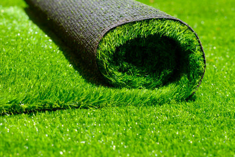 artificial grass for sale in coventry