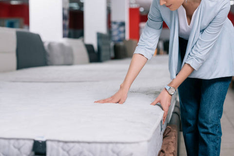 mattress for sale in Coventry / Warwickshire