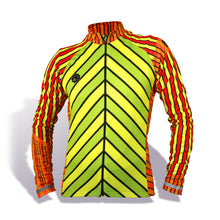 Load image into Gallery viewer, Traffic Master Jersey Long-Sleeve Men's
