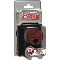 star-wars-x-wing-maneuver-dial-upgrade-kit