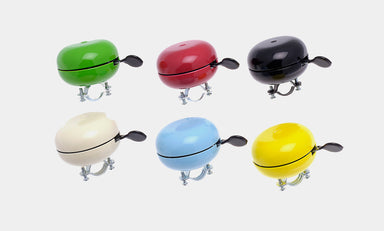 Christiniania Cargo Bike Bells