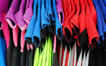 What are differences between Viscose, Tencel and Modal