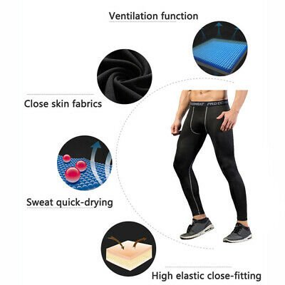 What is the function of sports leggings