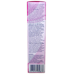 Veet Hair Removal Cream - Normal Skin 100ml