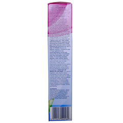 Veet Hair Removal Cream - Sensitive Skin 200ml