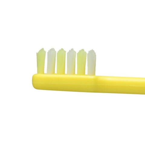 Lion Children Toothbrush - For 1.5 - 5 years old