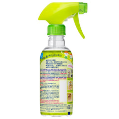 Kao Magiclean Dining Table Anti-bacteria Spray Bottle 300ml
