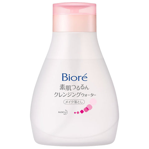 Biore Cleansing Water 320ml