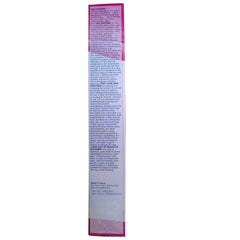 Veet Hair Removal Wax Strips - Normal Skin 20 strips