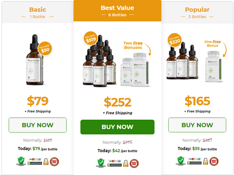 biotox gold nutrition biotox gold weight loss price