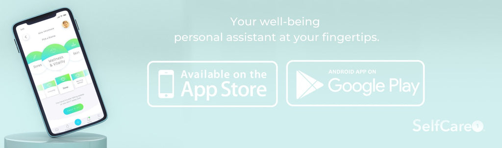 Link to downlad Family Self Care App