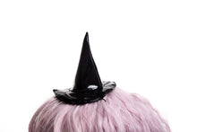 Load image into Gallery viewer, Tiny Witches Hat