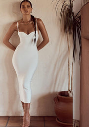 Joelle Bodycon Dress