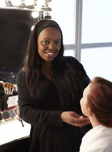 """most influential make-up artist in the world"" quoted from Vogue magazine. With being the best-selling brand at Sephora and creating the highest cosmetic turnover, the founder Pat McGrath story is impressive to say the least!"