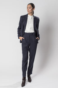 Blueberry pants