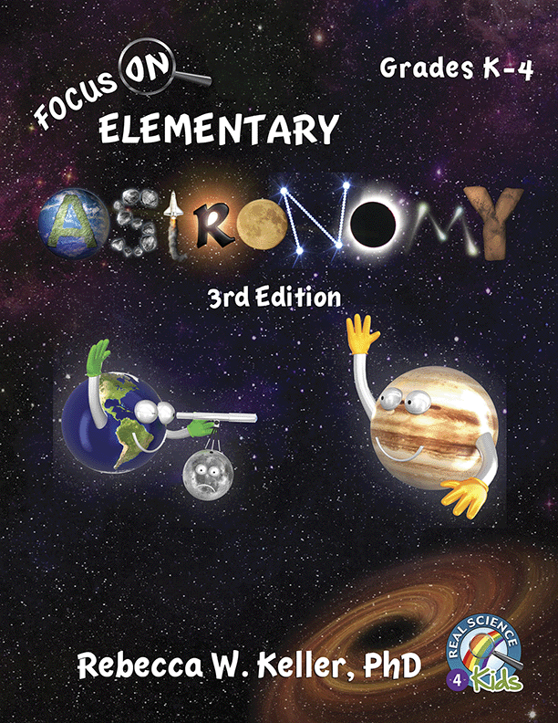 Focus On Student Textbook (3rd Edition)
