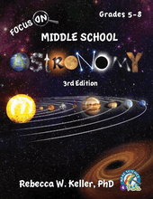 Load image into Gallery viewer, Focus On Student Textbook (3rd Edition)