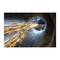 Confined Space Training Online RIIWHS202D
