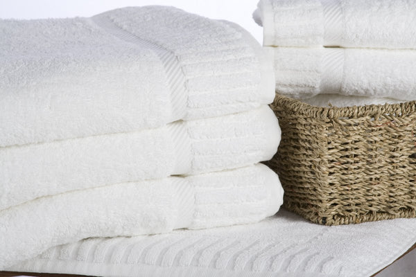 RockyCay Wholesale Towels - Hotels and Airbnbs | ROCKYCAY