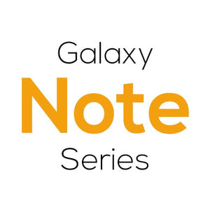Note Series