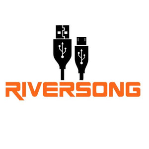 RiverSong Cables