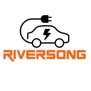 RiverSong CarChargers