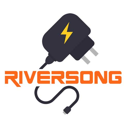 RiverSong Chargers