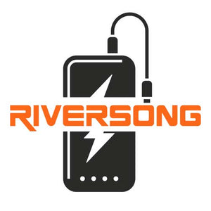 RiverSong Power Banks