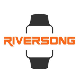 RiverSong Smart Watches