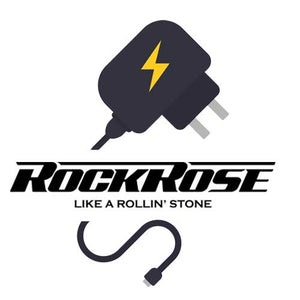 Rockrose Chargers