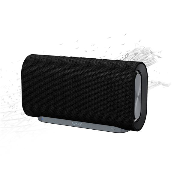 0004255_aukey-eclipse-wireless-speaker-sk-m30-black