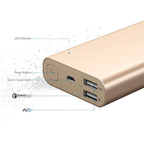 0004320_aukey-power-bank-20100mah-pb-at20-gold