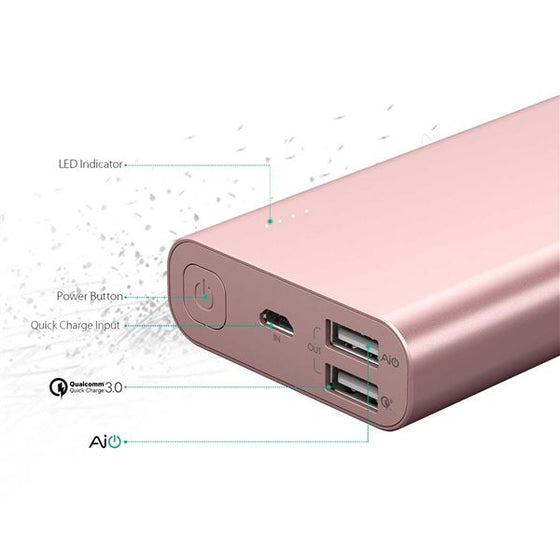 0004326_aukey-power-bank-20100mah-pb-at20-rose