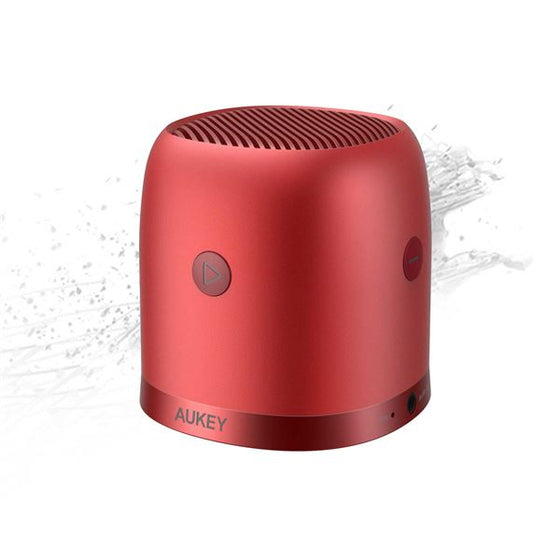 0004368_aukey-speaker-mini-sk-m31-red