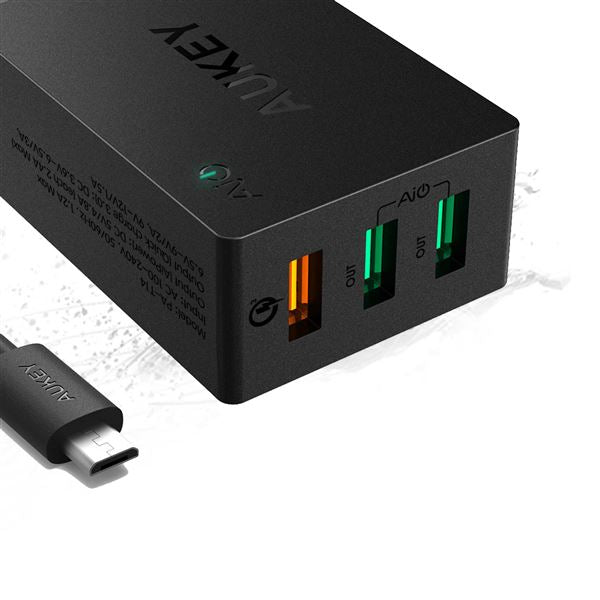 0004920_aukey-wall-charger-3port-with-quick-charge-30-pa-t14