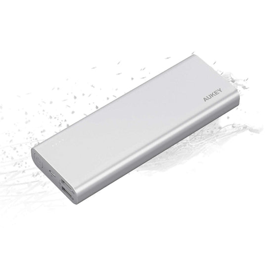 0005285_aukey-power-bank-20100-mah-pb-at20-silver