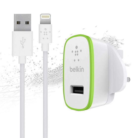 0005337_belkin-home-charger-with-lightning-to-usb-chargesync-cable-12-m-white