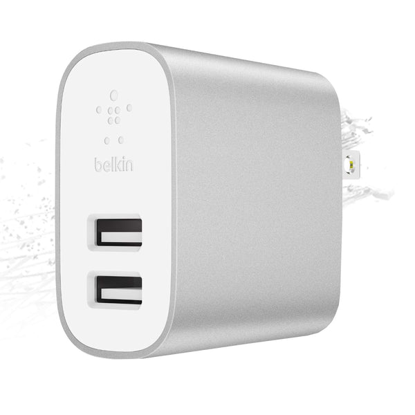 0005339_belkin-2-port-home-charger-silver