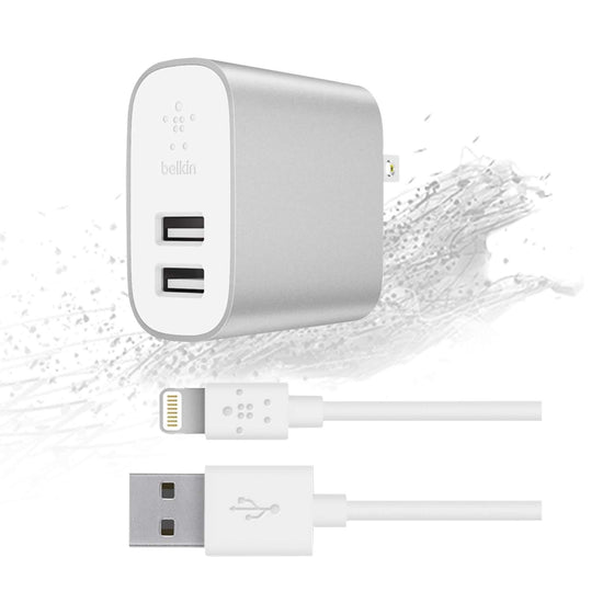 0005342_belkin-charge-2-port-home-charger-lightning-to-usb-a-cable-silver