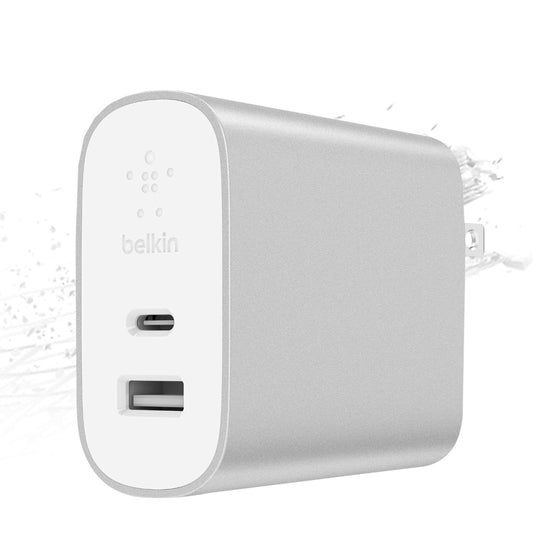 0005349_belkin-charge-usb-c-usb-a-home-charger-silver