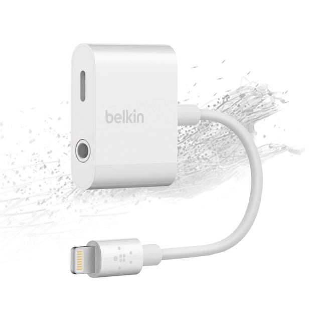 0005371_belkin-audio-charge-rockstar-white