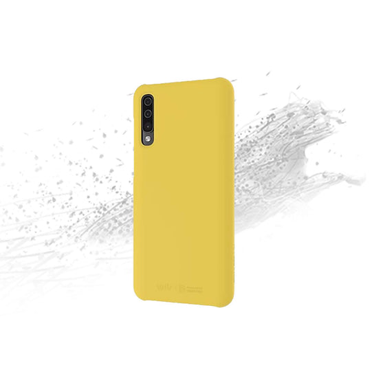 0006512_samsung-a50-protective-case-yellow