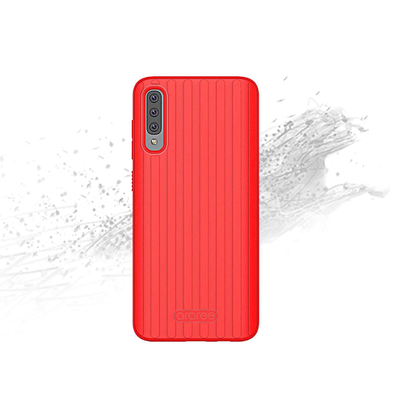 0006555_araree-perfect-protection-for-galaxy-a70-red
