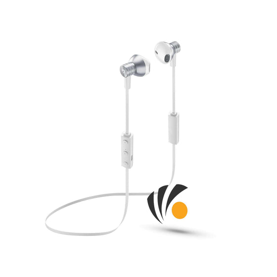 0006727_cellularline-bluetooth-headset-pearl-white