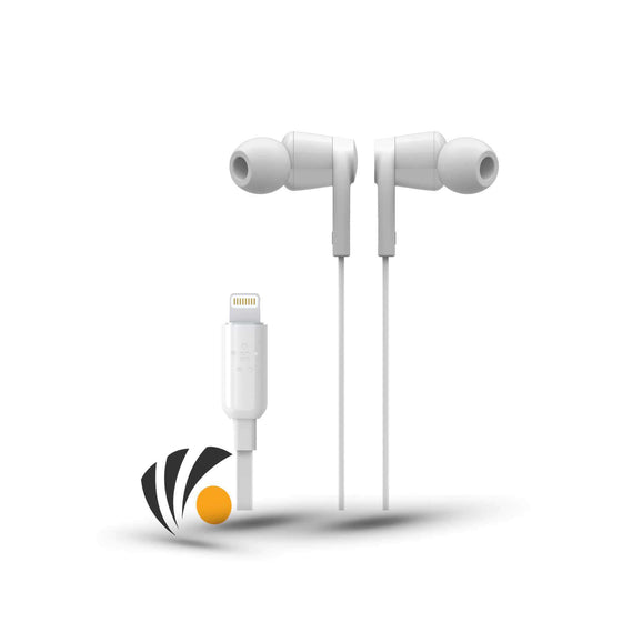 0006788_belkin-headphones-with-lighting-connector-white